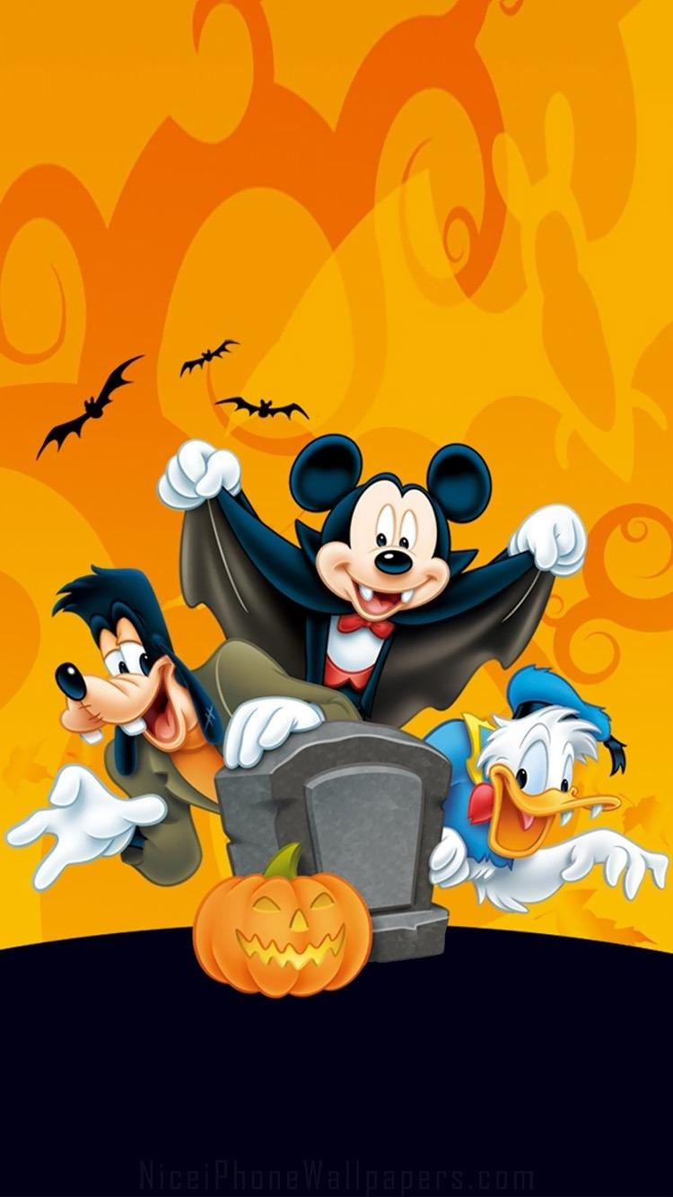 Disney Animation Iphone Wallpapers Wallpaper Cave