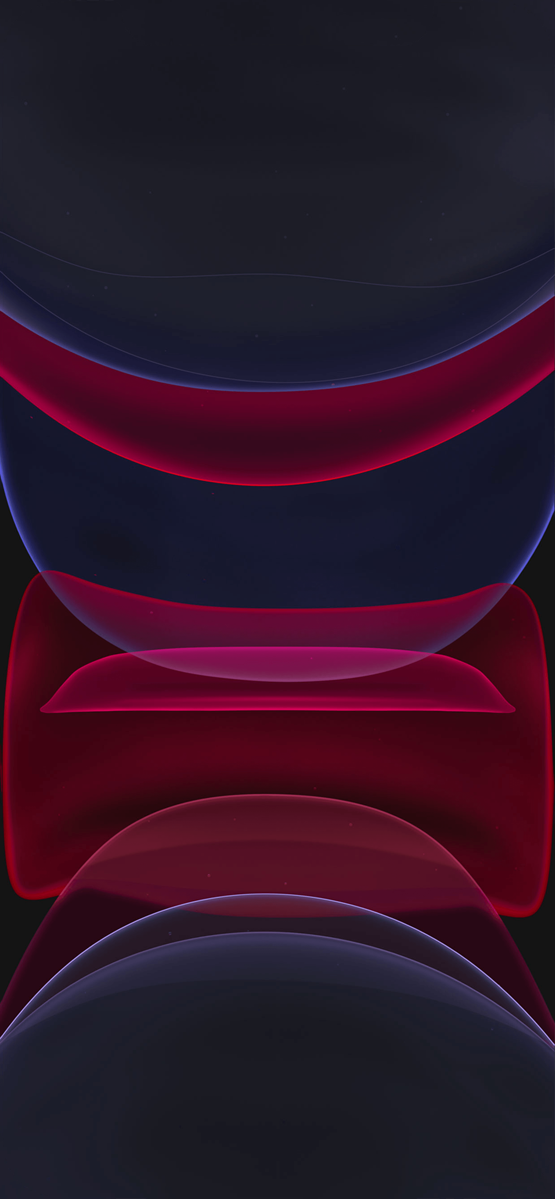 Abstract Iphone 11 Wallpapers Wallpaper Cave
