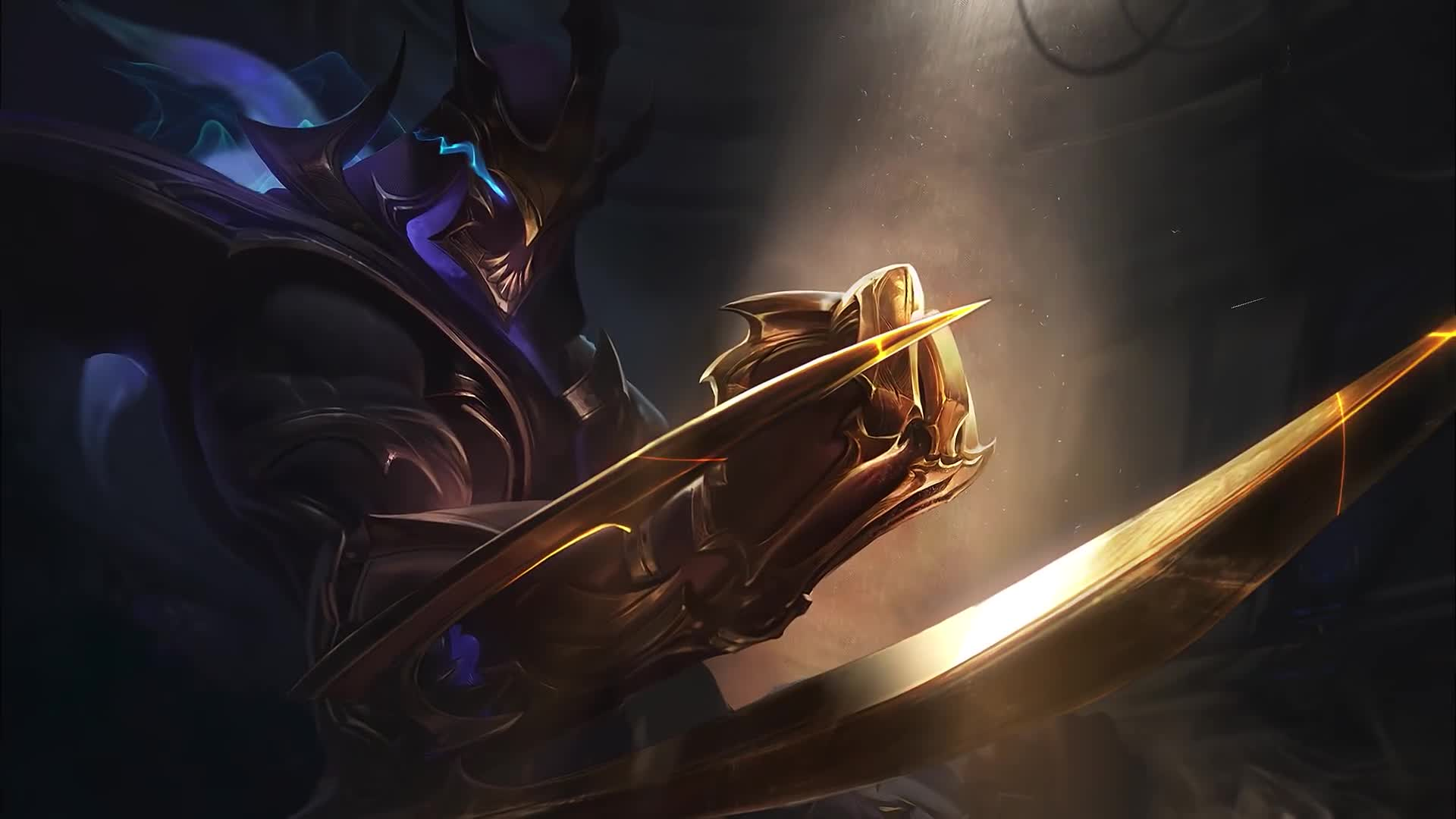 Galaxy Slayer Zed Wallpapers Wallpaper Cave