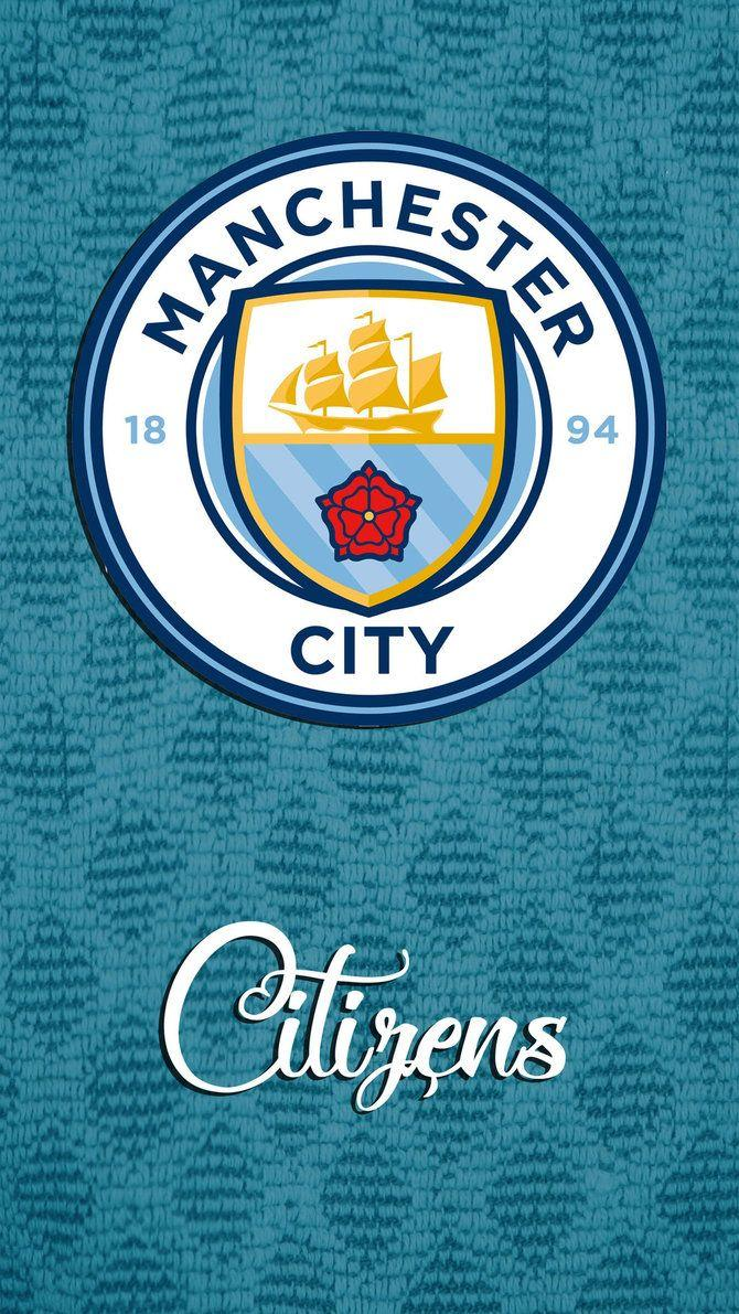 Manchester City Android Wallpapers - Wallpaper Cave