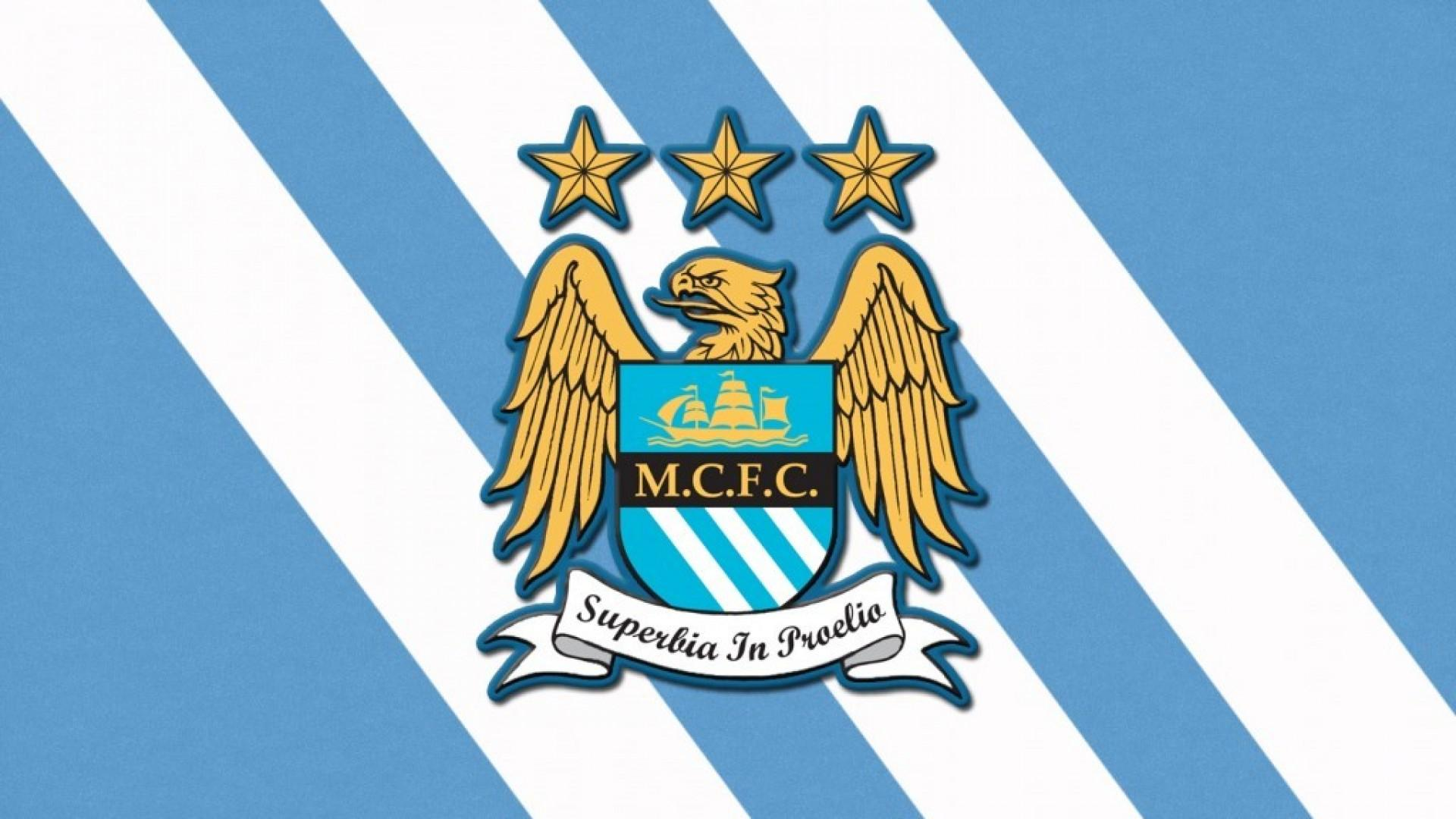 Manchester City Wallpapers Part Manchester City Wallpapers