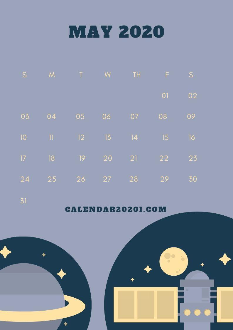 2020 Calendar Phone Wallpapers Wallpaper Cave