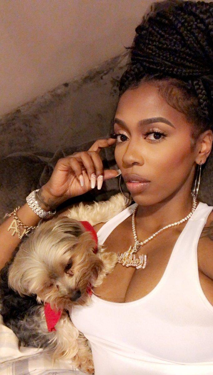 Kash Doll Wallpapers - Wallpaper Cave