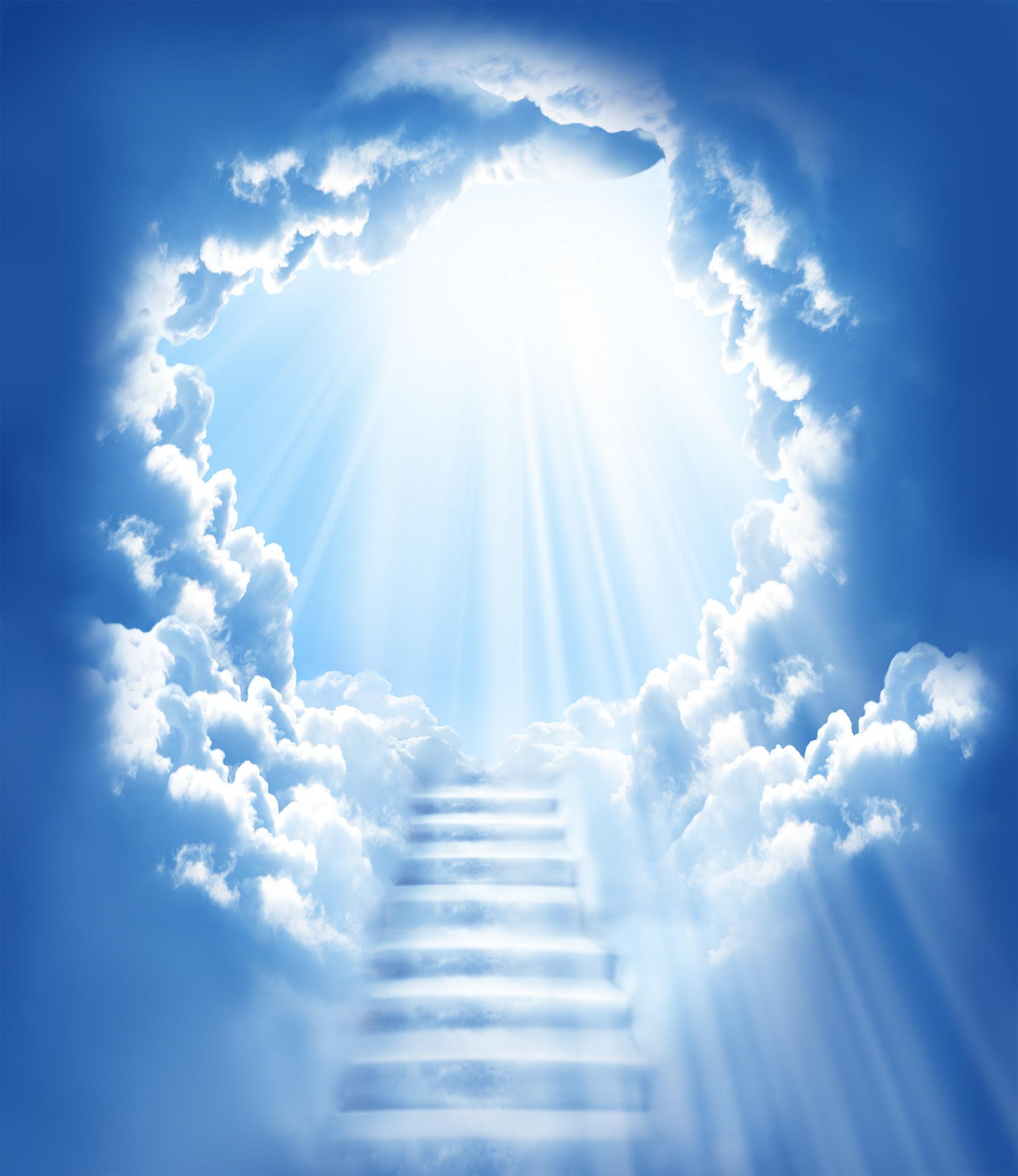 картинки прямых лестница в небеса фуговать