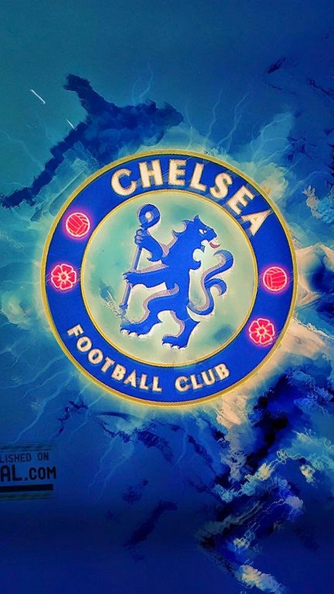Chelsea FC 2020 Wallpapers Wallpaper Cave