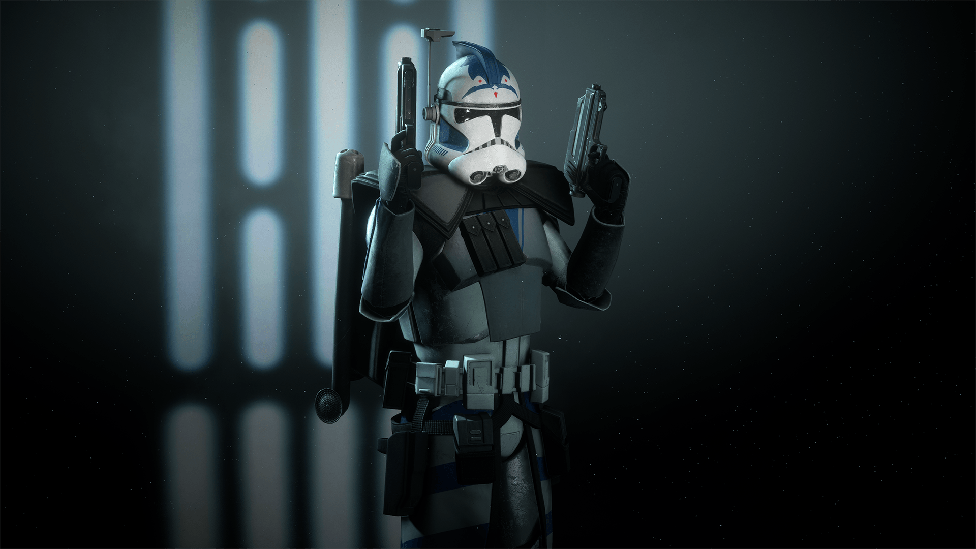 Arc Troopers Wallpapers Wallpaper Cave