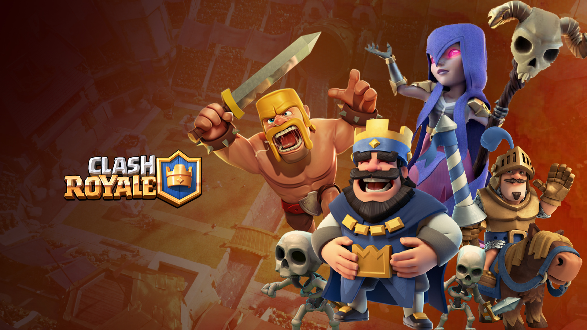 5563723 1920x1080 clash royale hd backgrounds