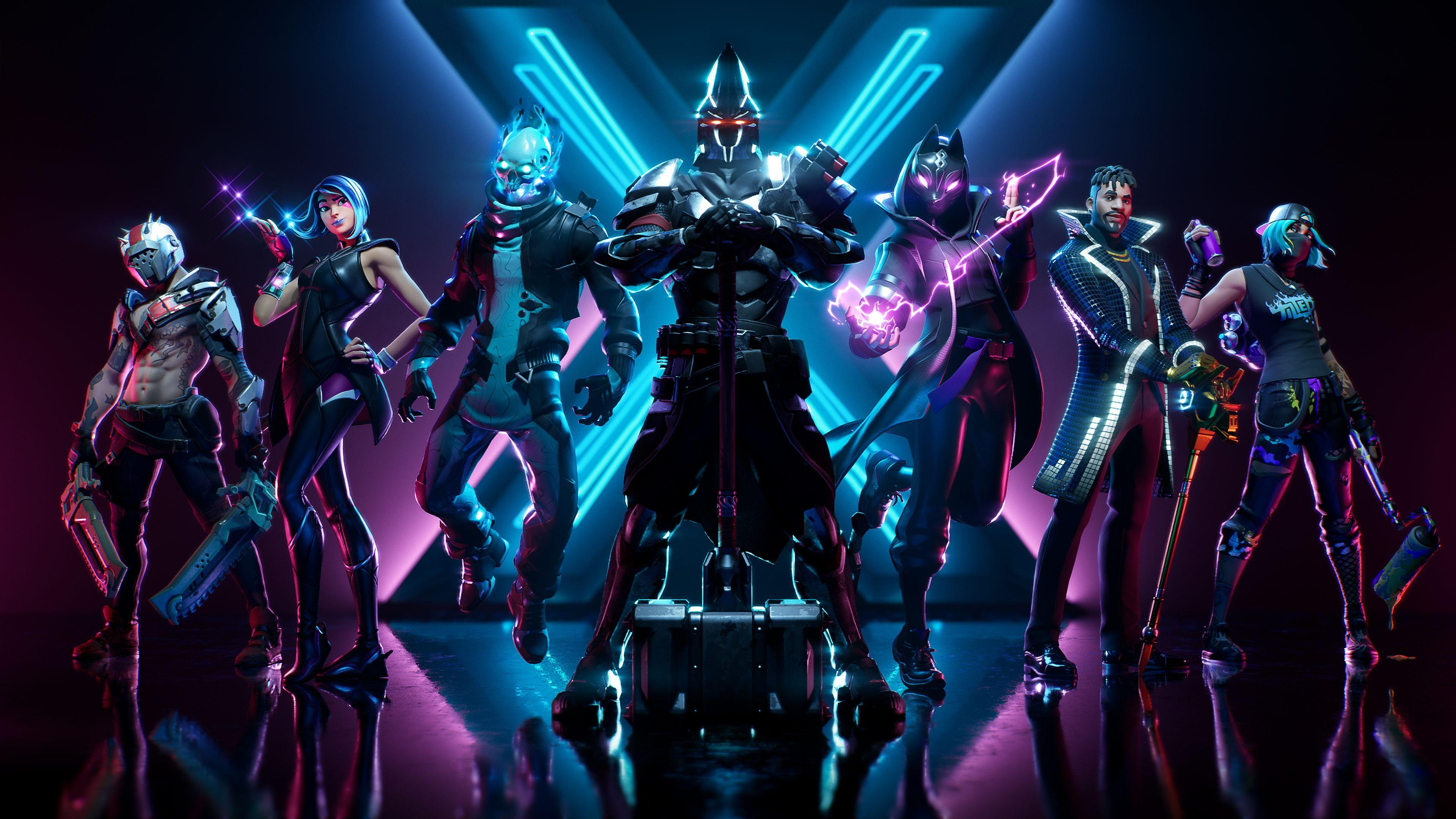 Fortnite 2020 Wallpapers Wallpaper Cave Wallpaper cart offers the latest collection of fortnite wallpapers and background images. fortnite 2020 wallpapers wallpaper cave