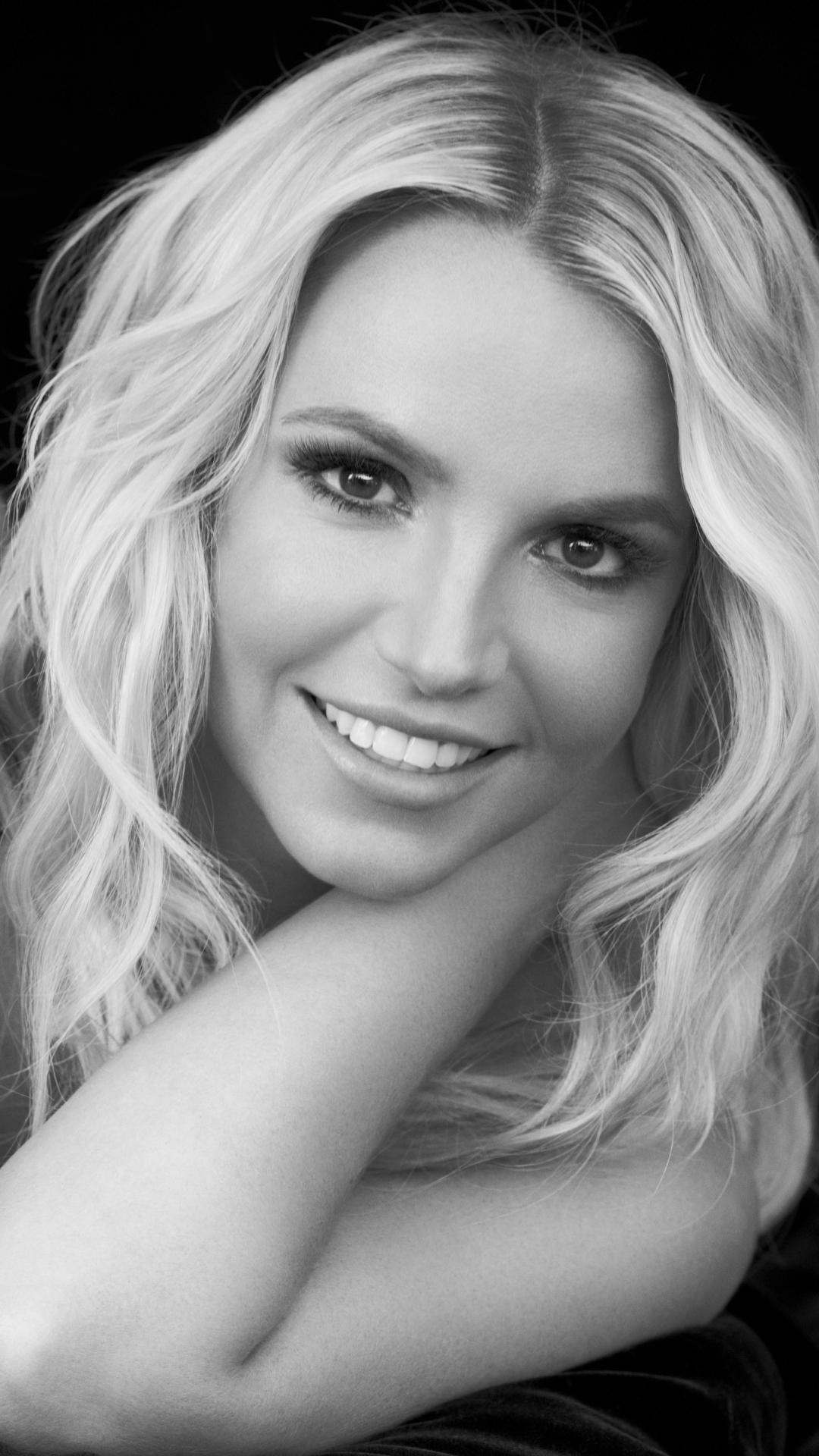 Britney Spears Phone Wallpapers Wallpaper Cave