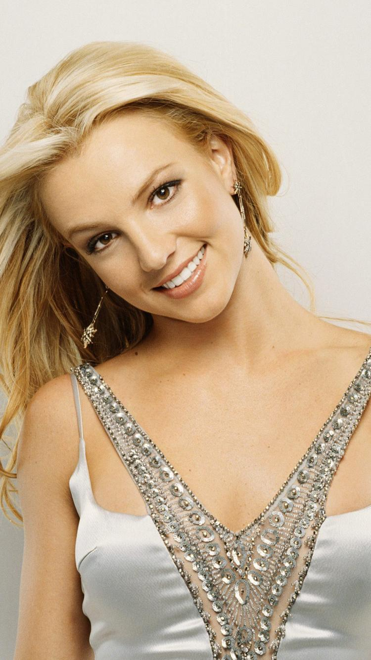 28+ Britney Spears Wallpaper Iphone Images