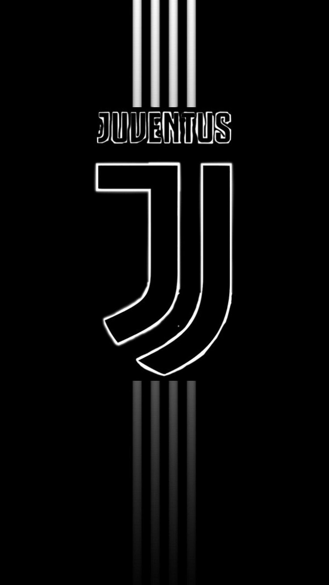 Juventus Iphone 7 Wallpapers Wallpaper Cave