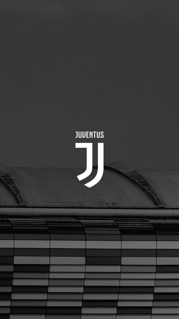 juventus iphone 7 wallpapers wallpaper cave juventus iphone 7 wallpapers