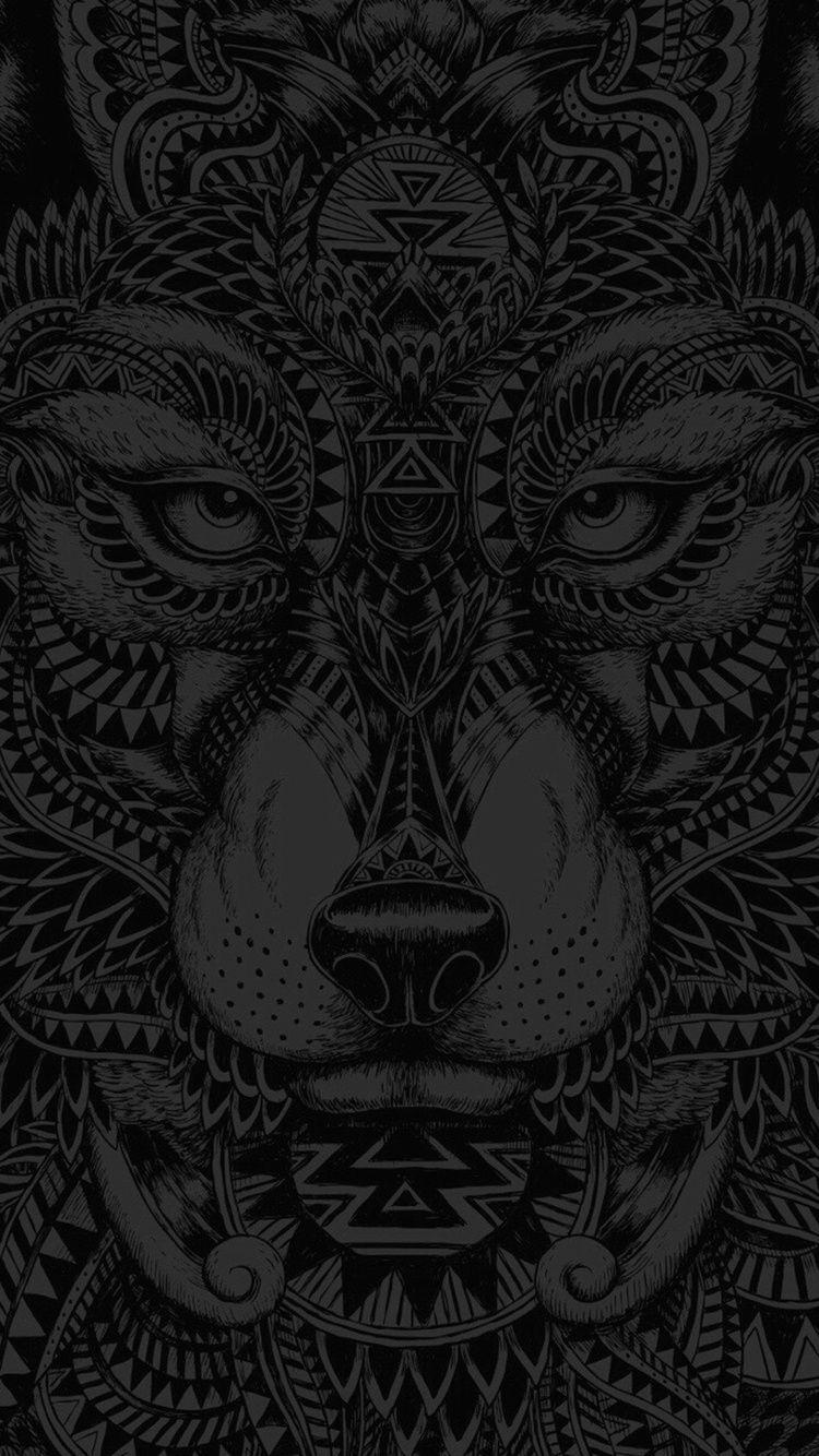 Iphone 7 Tattoo Wallpapers Wallpaper Cave Fancy wallpaper with tattoos choose not only the stronger sex, and more women set photo wallpaper with tattoos on her desk. iphone 7 tattoo wallpapers wallpaper cave