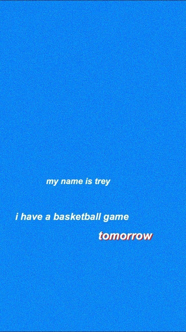 Basketball Words Phone Wallpapers Wallpaper Cave