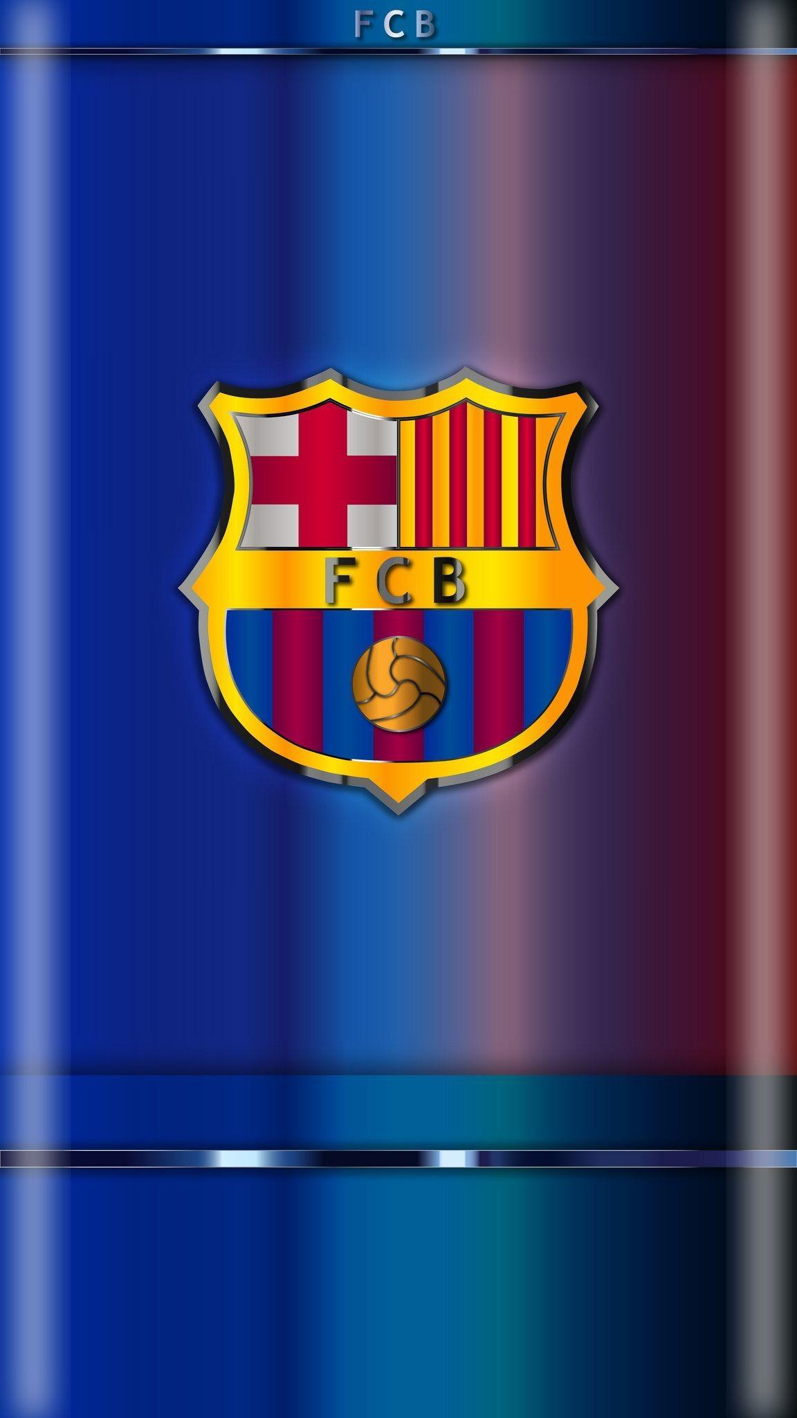 iPhone Barcelona Wallpapers - Wallpaper Cave
