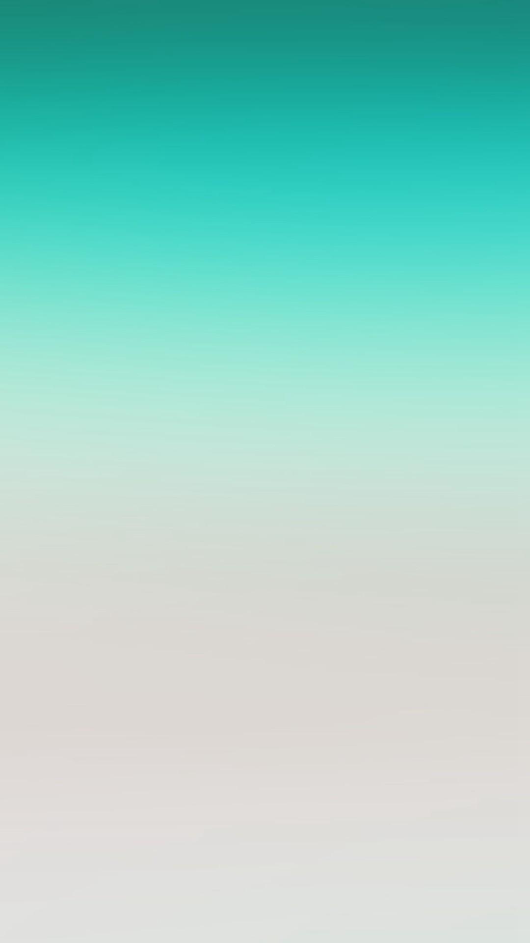 Aqua Blue Iphone Wallpapers Wallpaper Cave