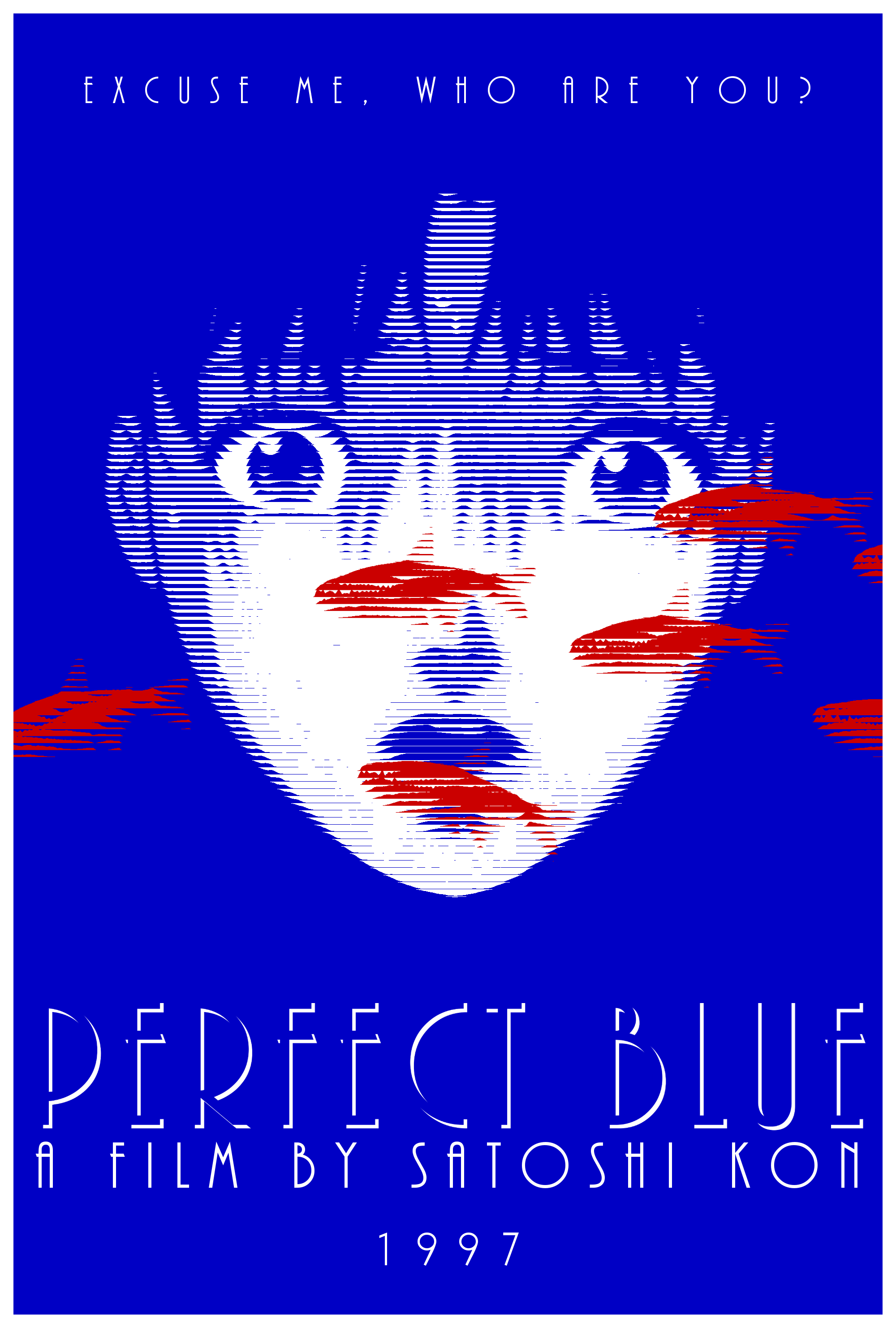 Perfect Blue Phone Wallpapers Wallpaper Cave
