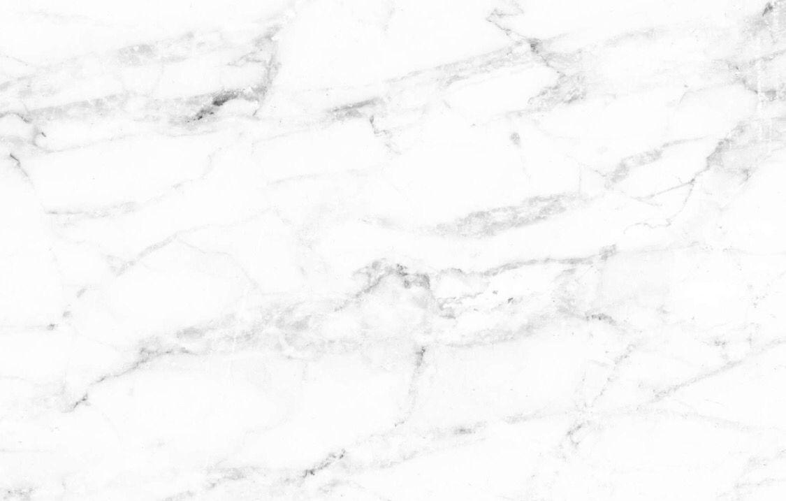 aesthetic desktop white wallpapers