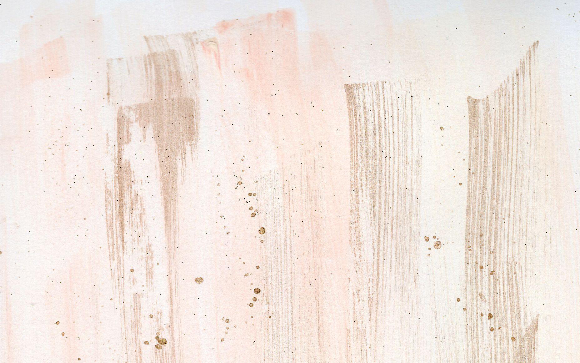 Beige Aesthetic Computer Wallpapers Wallpaper Cave
