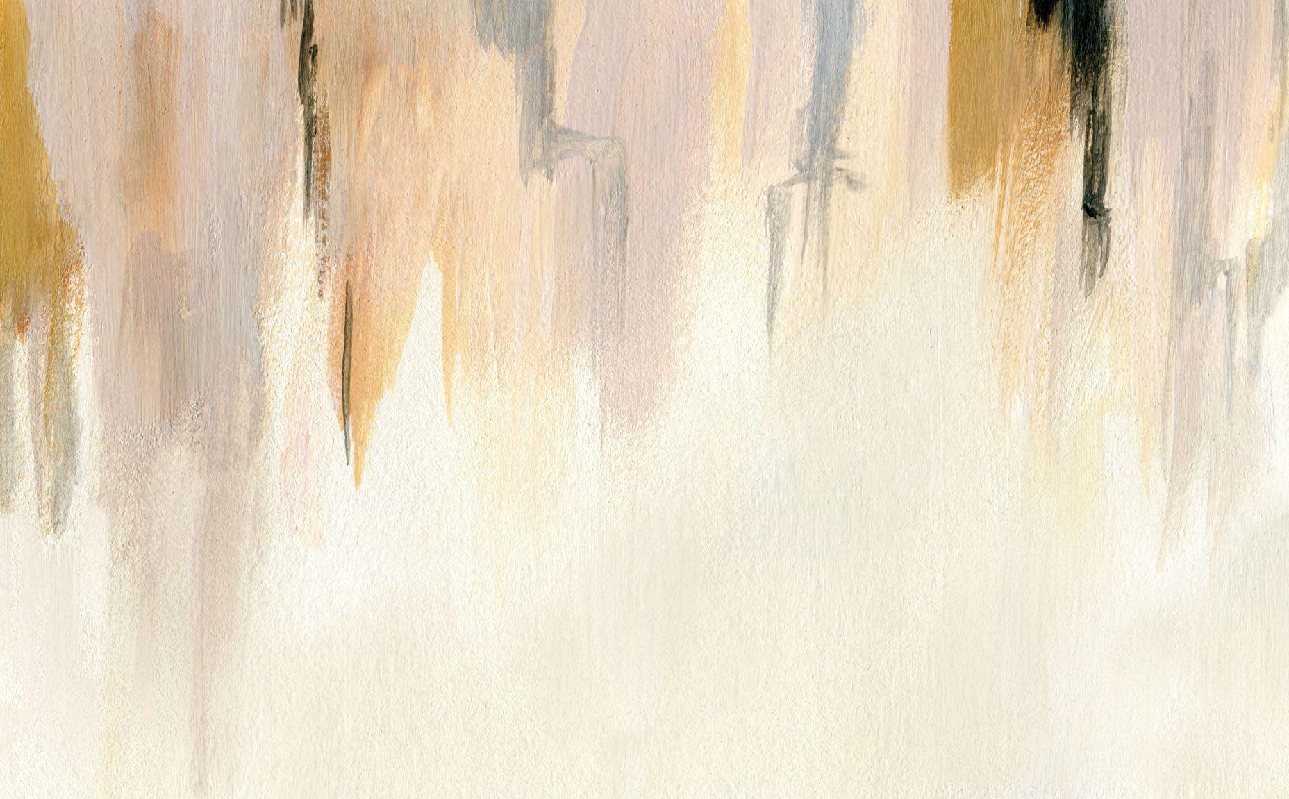 Aesthetic Tan Laptop Wallpapers - Wallpaper Cave