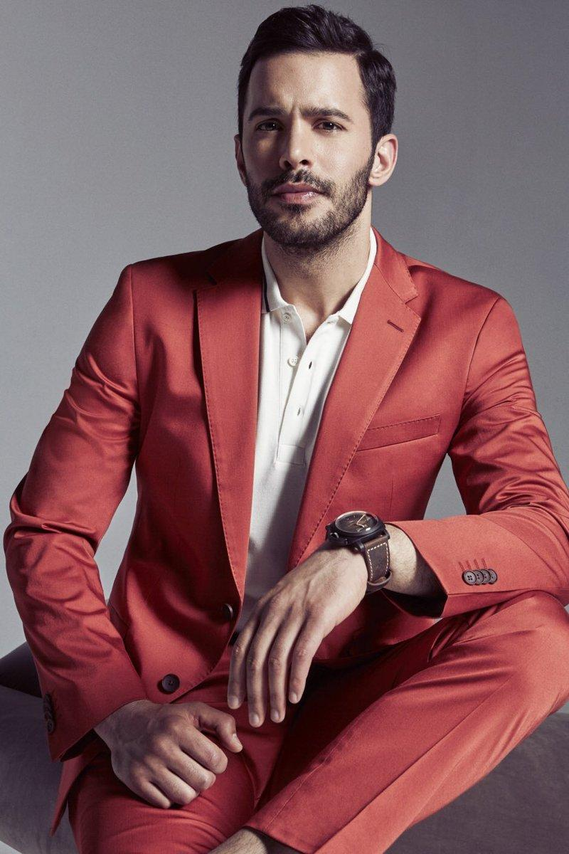 U on Twitter: Barış Arduç • HQ Wallpapers @baris_arduc…