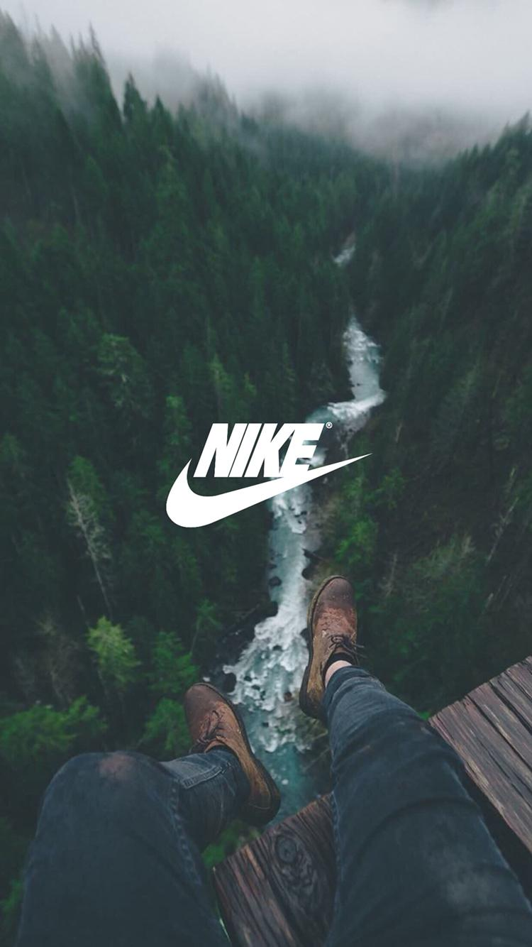 golpear helado Venta ambulante  Nike iPhone Xr Wallpapers - Wallpaper Cave