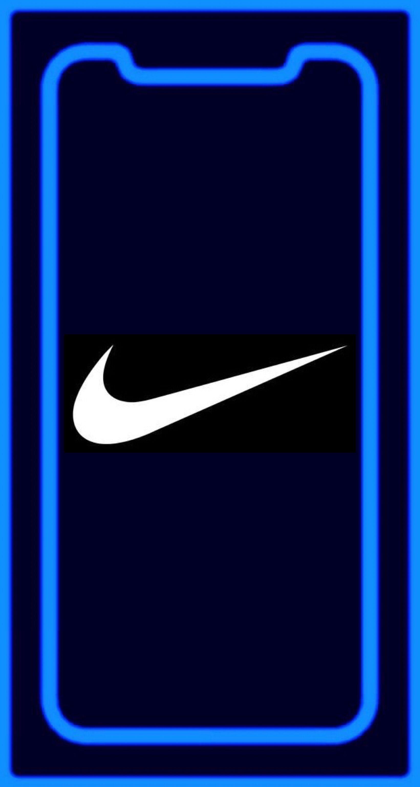 Phone Nike Wallpapers Wallpaper Cave