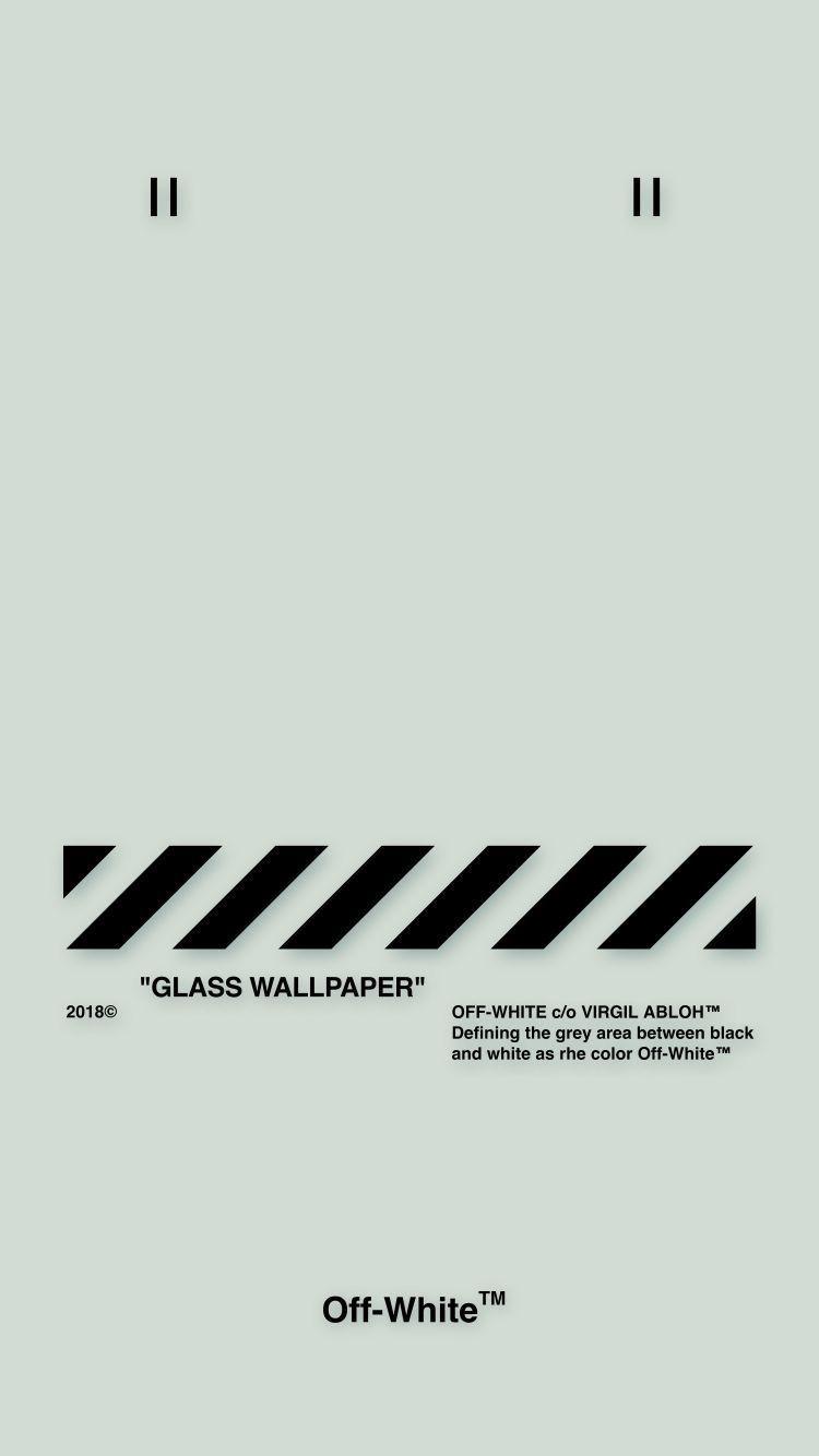 Iphone X Hypebeast Girls Wallpapers Wallpaper Cave
