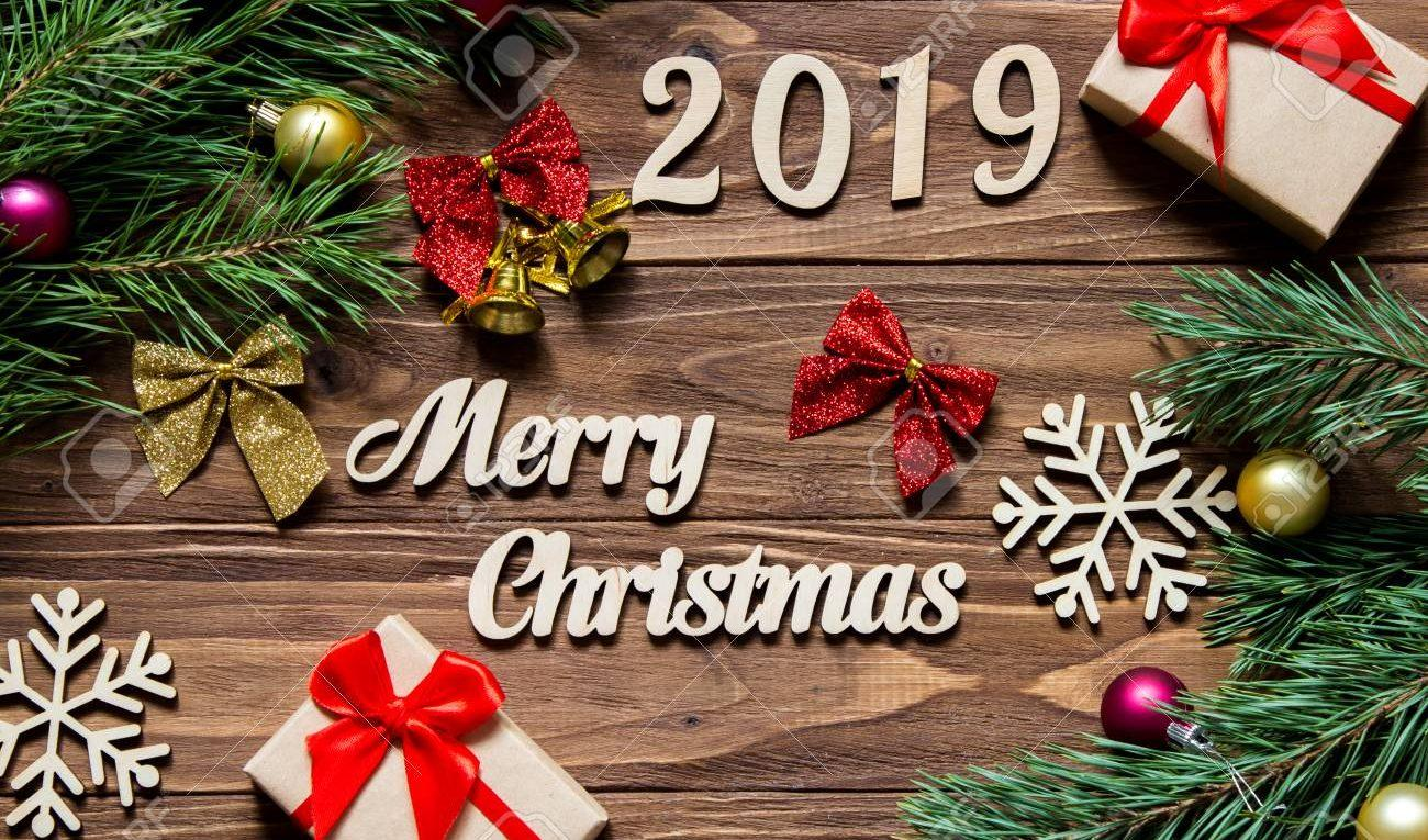 Best 151+ Merry Christmas 2019 Image