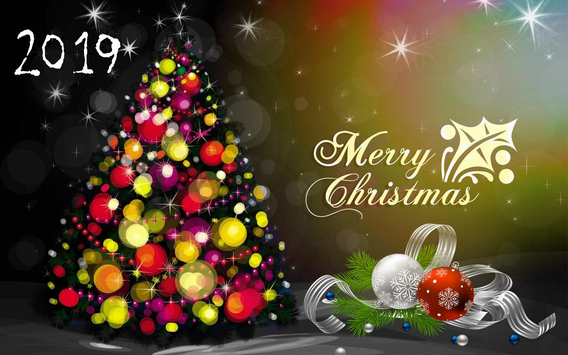 Merry Christmas 2019 Wishes: Merry Christmas 2019 Wishes, Quotes