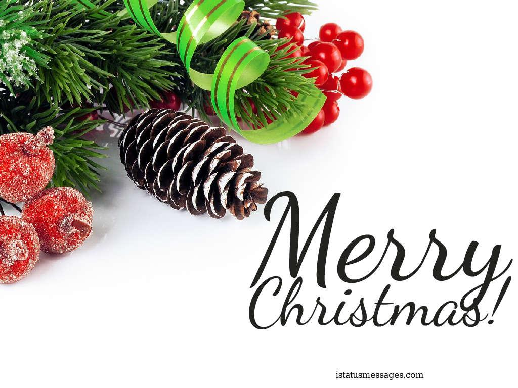 Merry Christmas 2019: Pictures and Wallpapers Download in HD