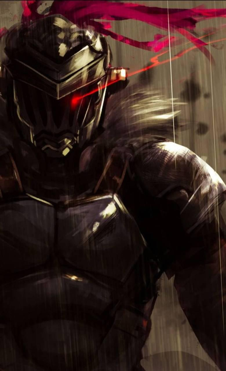 Goblin Slayer Android Wallpapers Wallpaper Cave