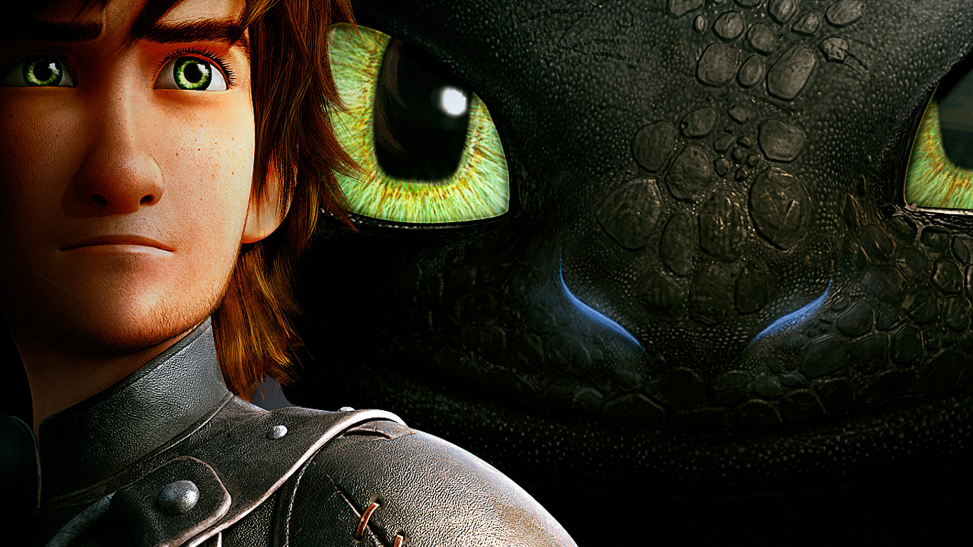Hiccup Wallpapers Wallpaper Cave