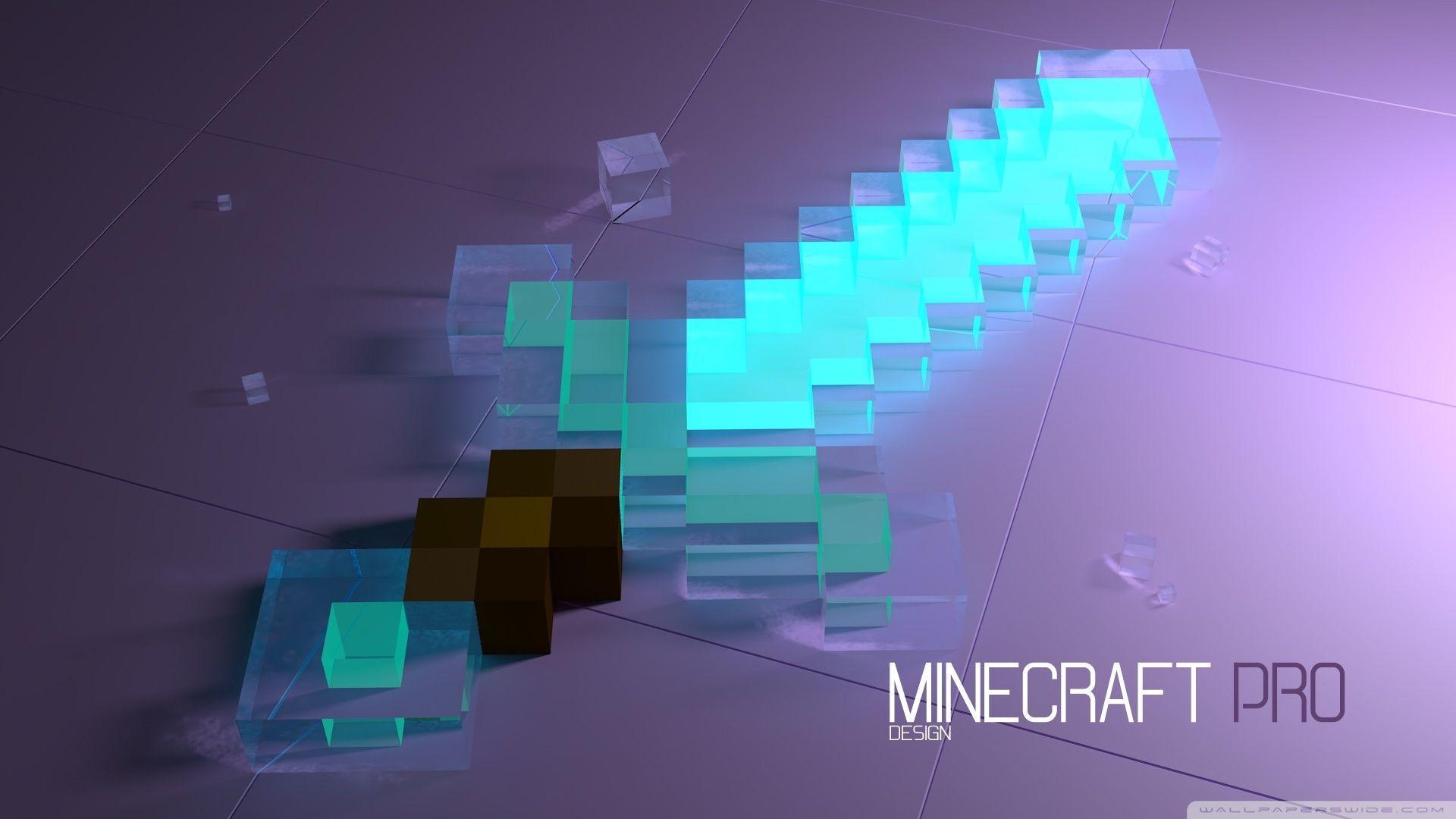 Herobrine Wallpaper Minecraft Pictures