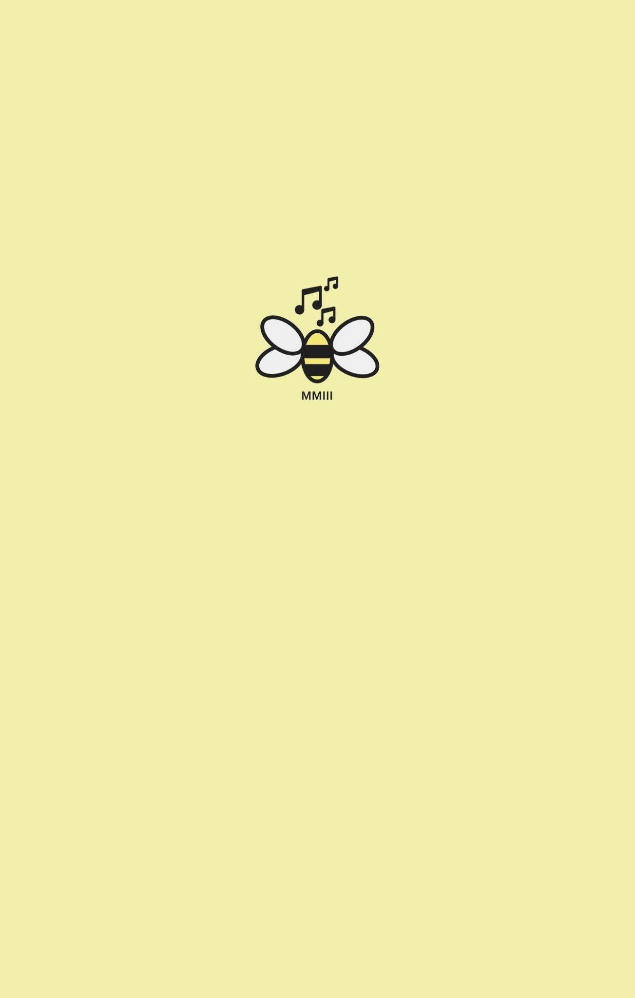 Yellow Pastel Aesthetic Wallpapers - Wallpaper Cave