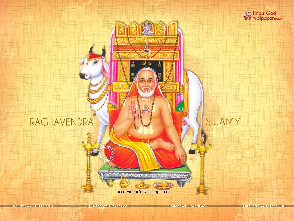 Raghavendra Wallpapers - Wallpaper Cave