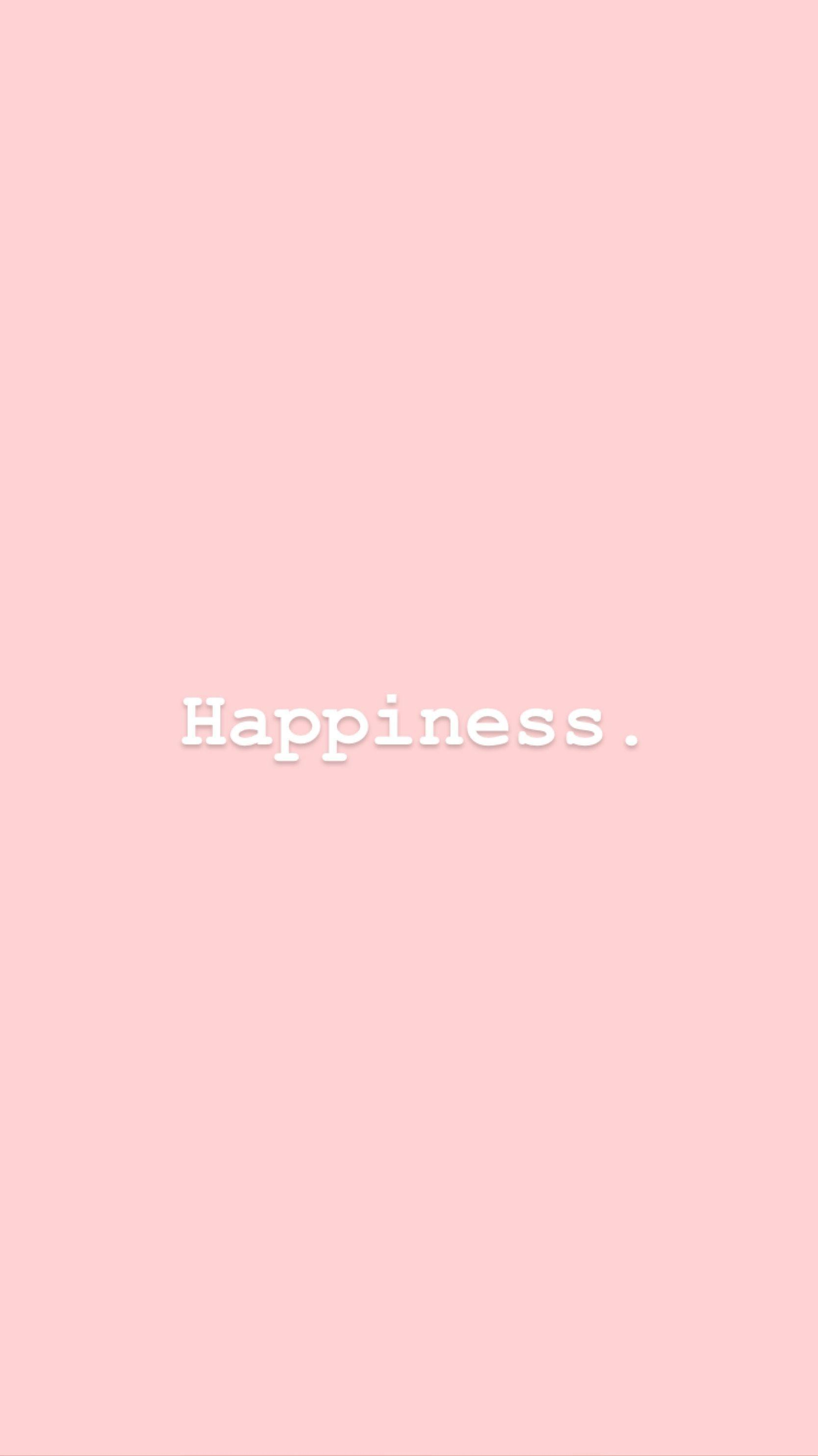 Pastel Pink Aesthetic Wallpapers - Wallpaper Cave