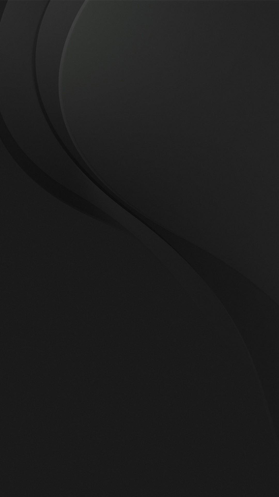 Samsung Mobile Black Hd Wallpapers Wallpaper Cave