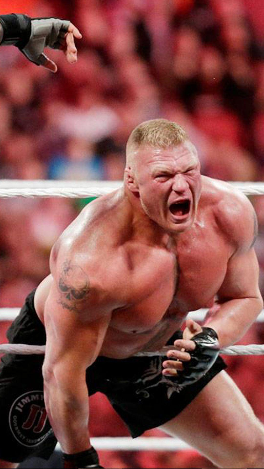 Brock Lesner HD Android Wallpapers - Wallpaper Cave