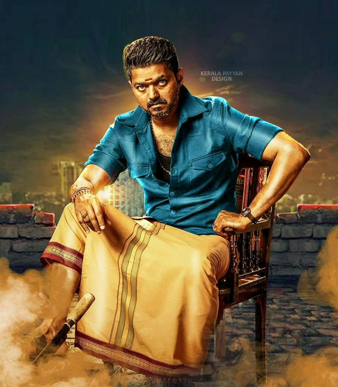 Vijay 4k Hd Mobile Wallpapers Wallpaper Cave Use them as wallpapers for your mobile or desktop screens. vijay 4k hd mobile wallpapers