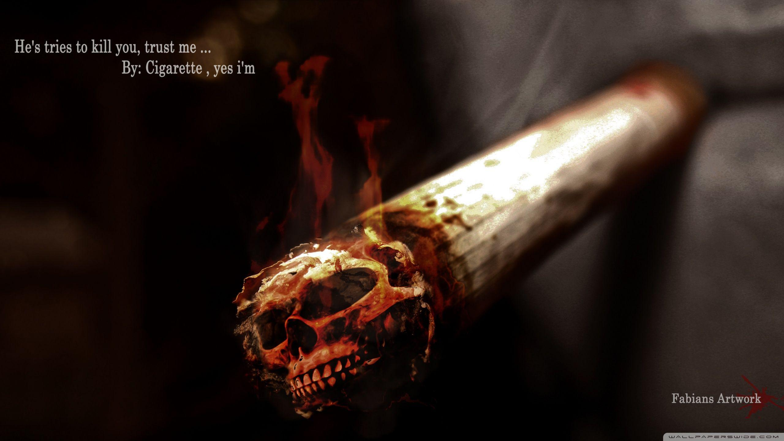 Smoking hd wallpapers wallpaper cave - Dark smoking wallpapers ...