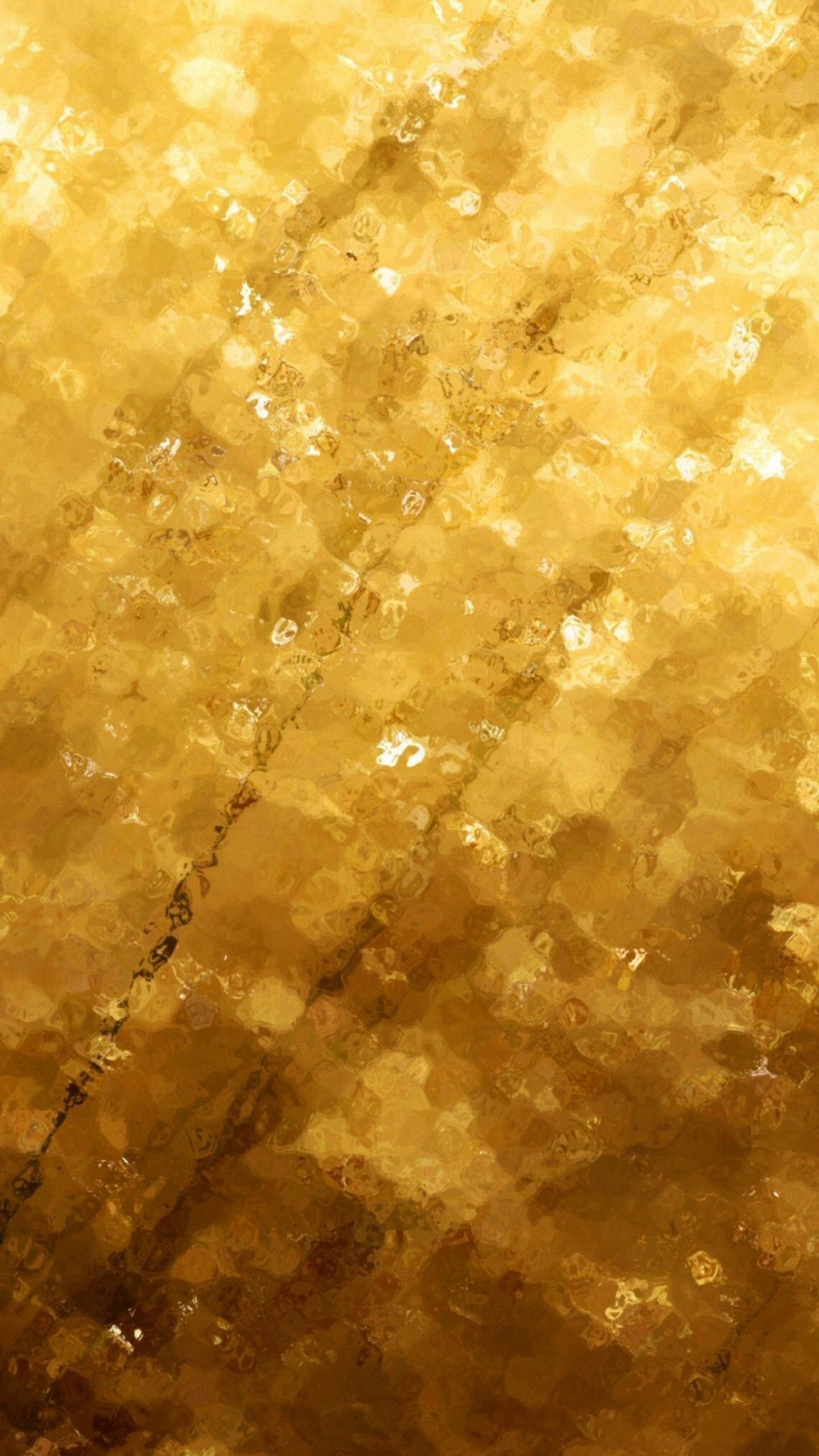 Golden Samsung Mobile Wallpapers Wallpaper Cave
