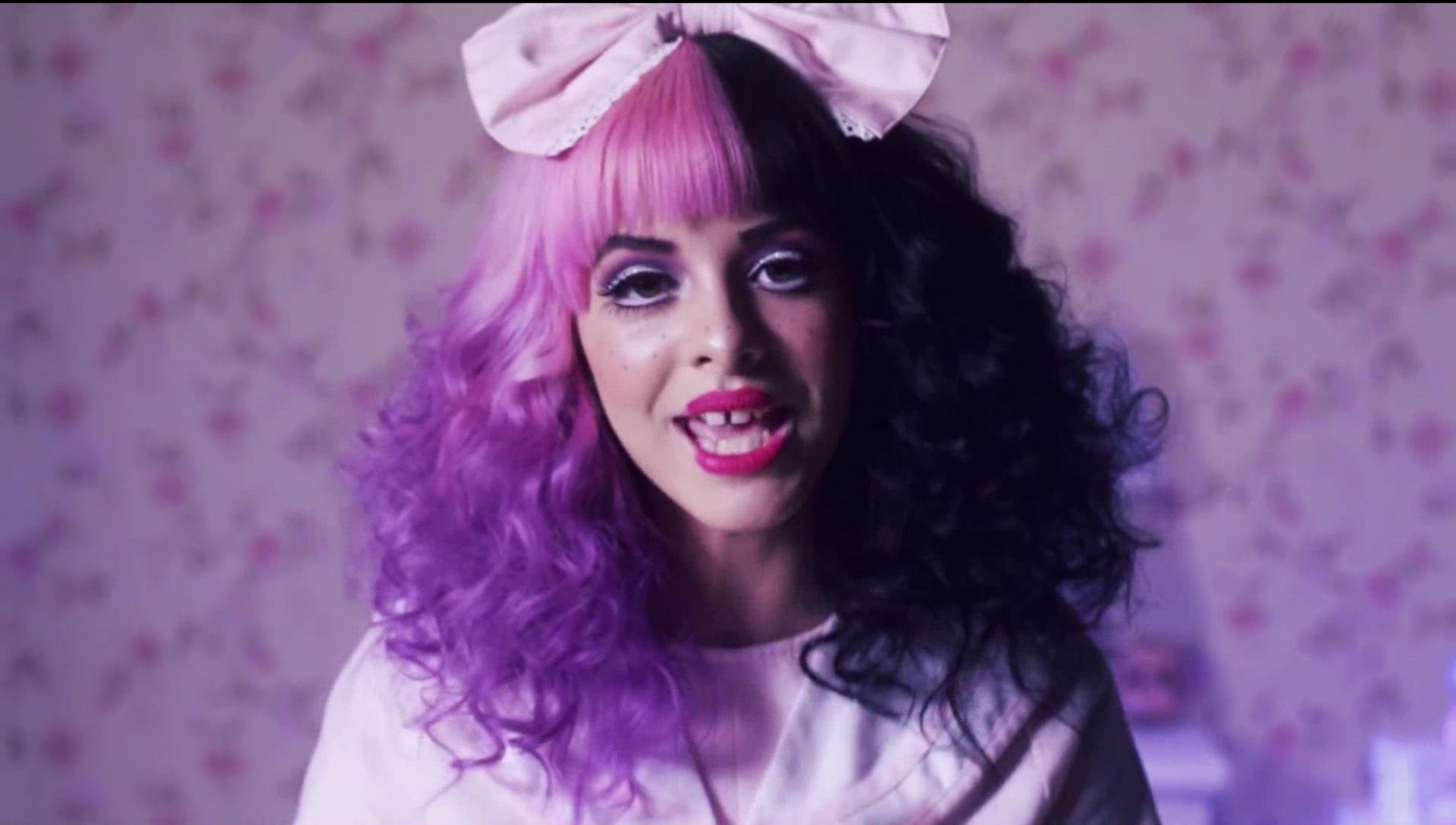 Melanie Martinez Aesthetic 2019 K-12 Wallpapers ...