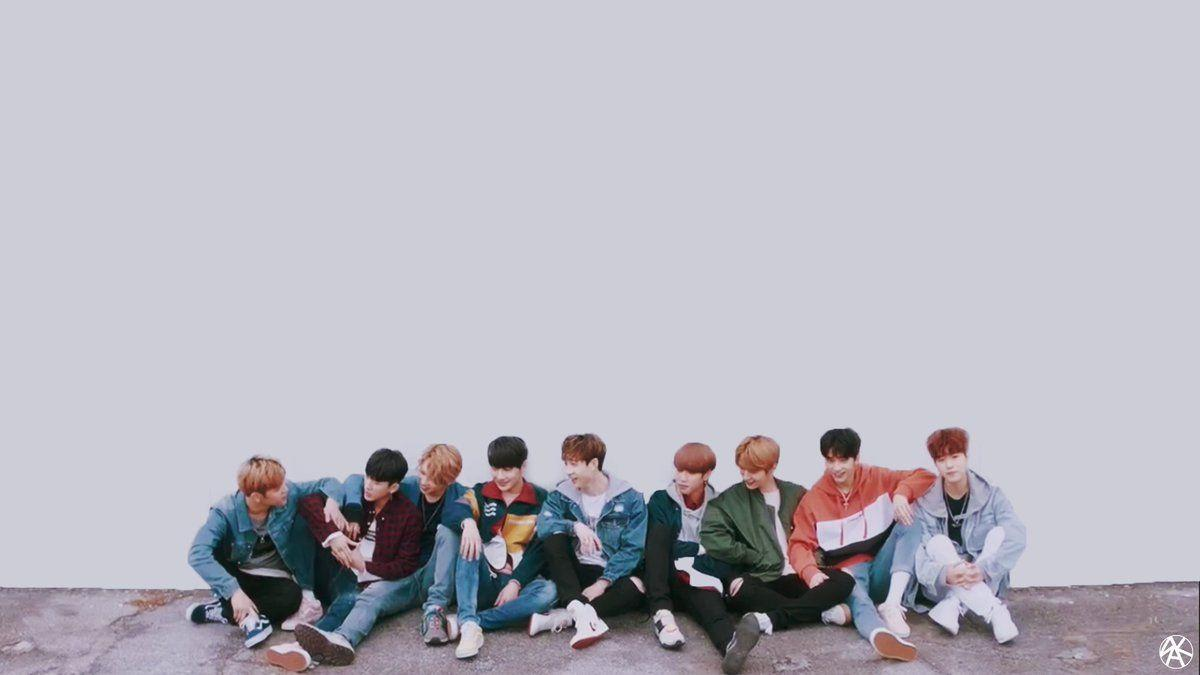 Stray Kids Computer Wallpapers Wallpaper Cave