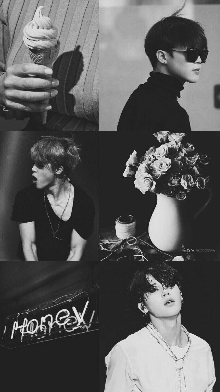 BTS Black Swan Wallpapers - Wallpaper Cave