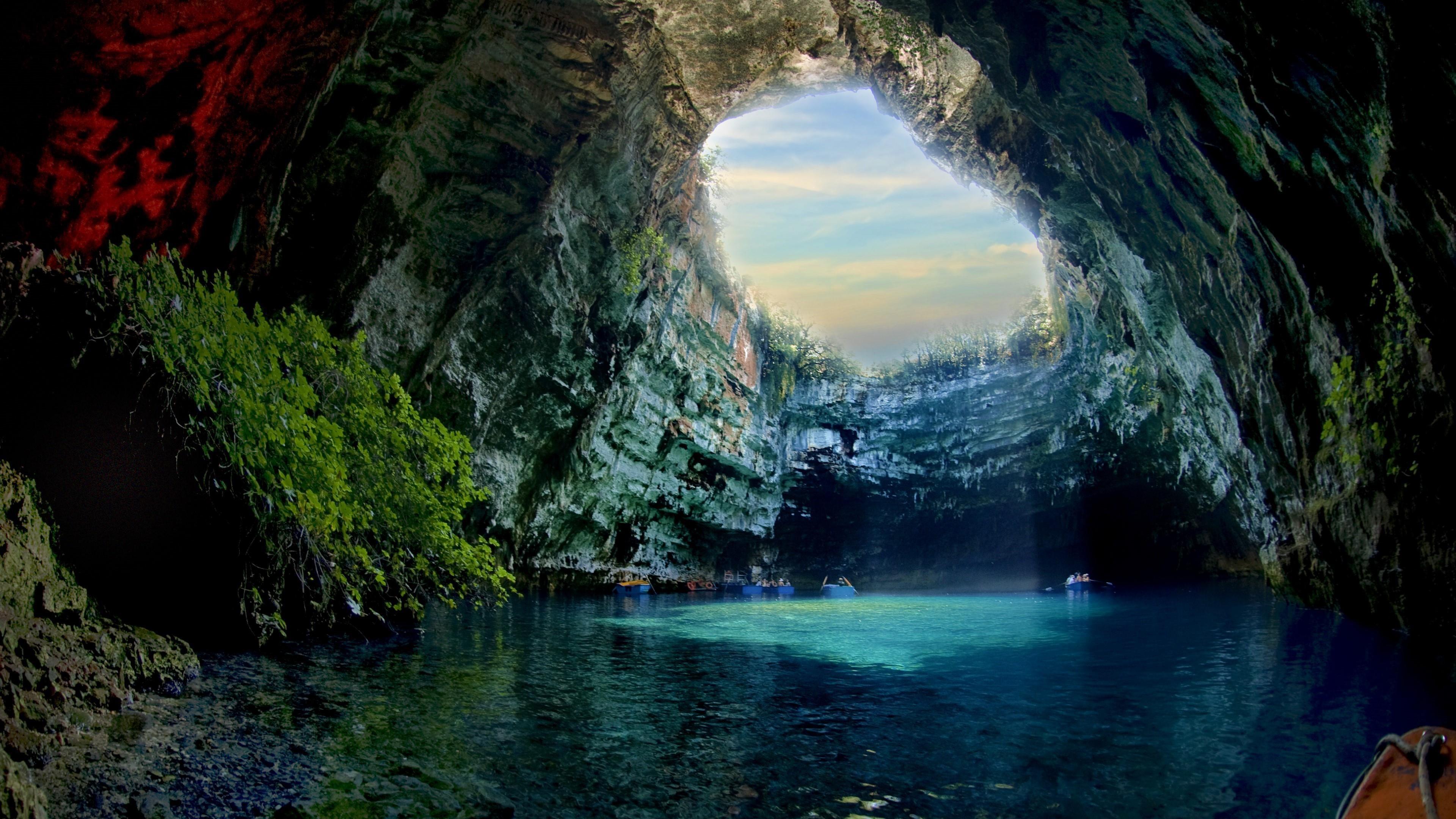 Wallpapers Cave - Wallpaper Cave