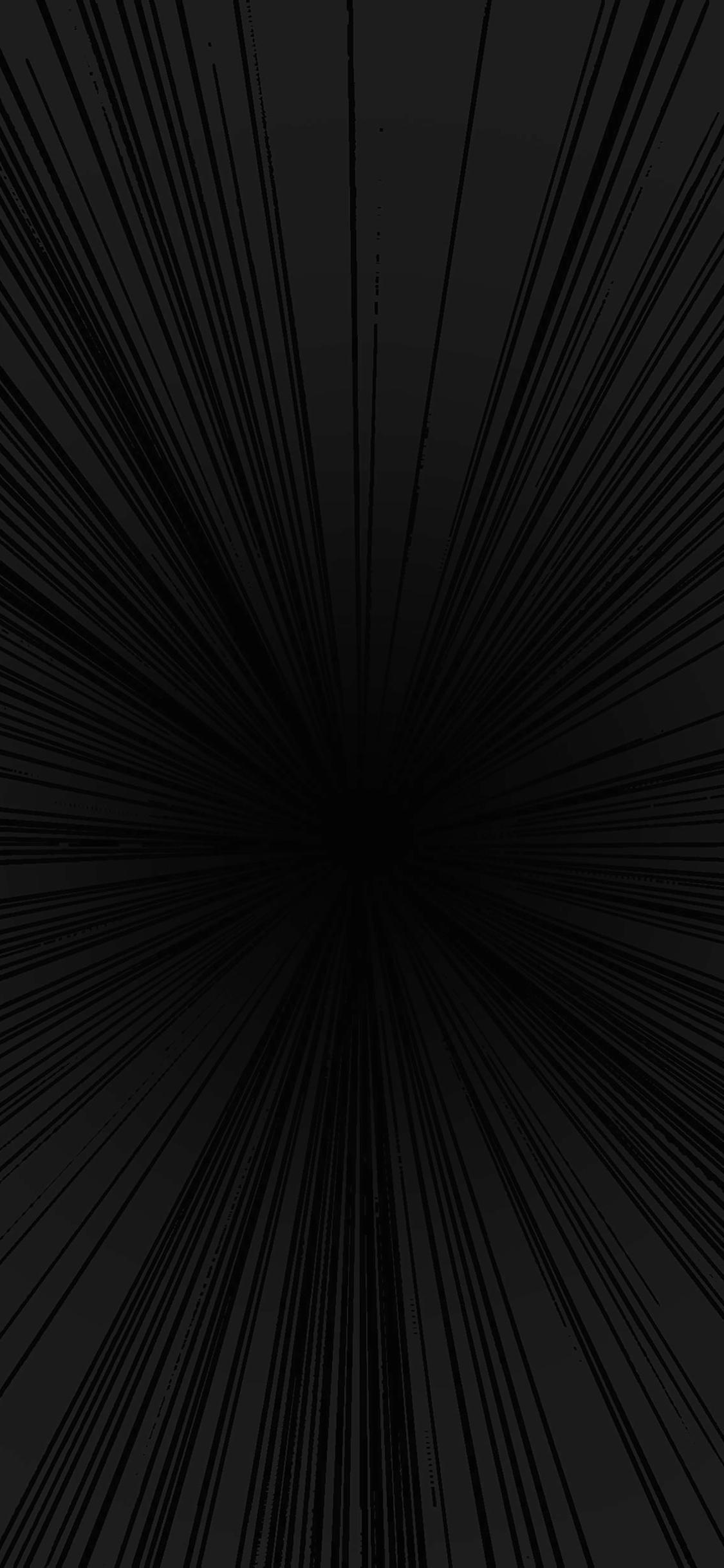 Iphone 11 Dark Wallpapers Wallpaper Cave