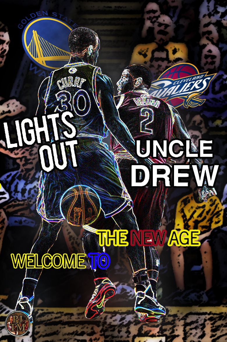 Uncle Drew Iphone Wallpapers Wallpaper Cave