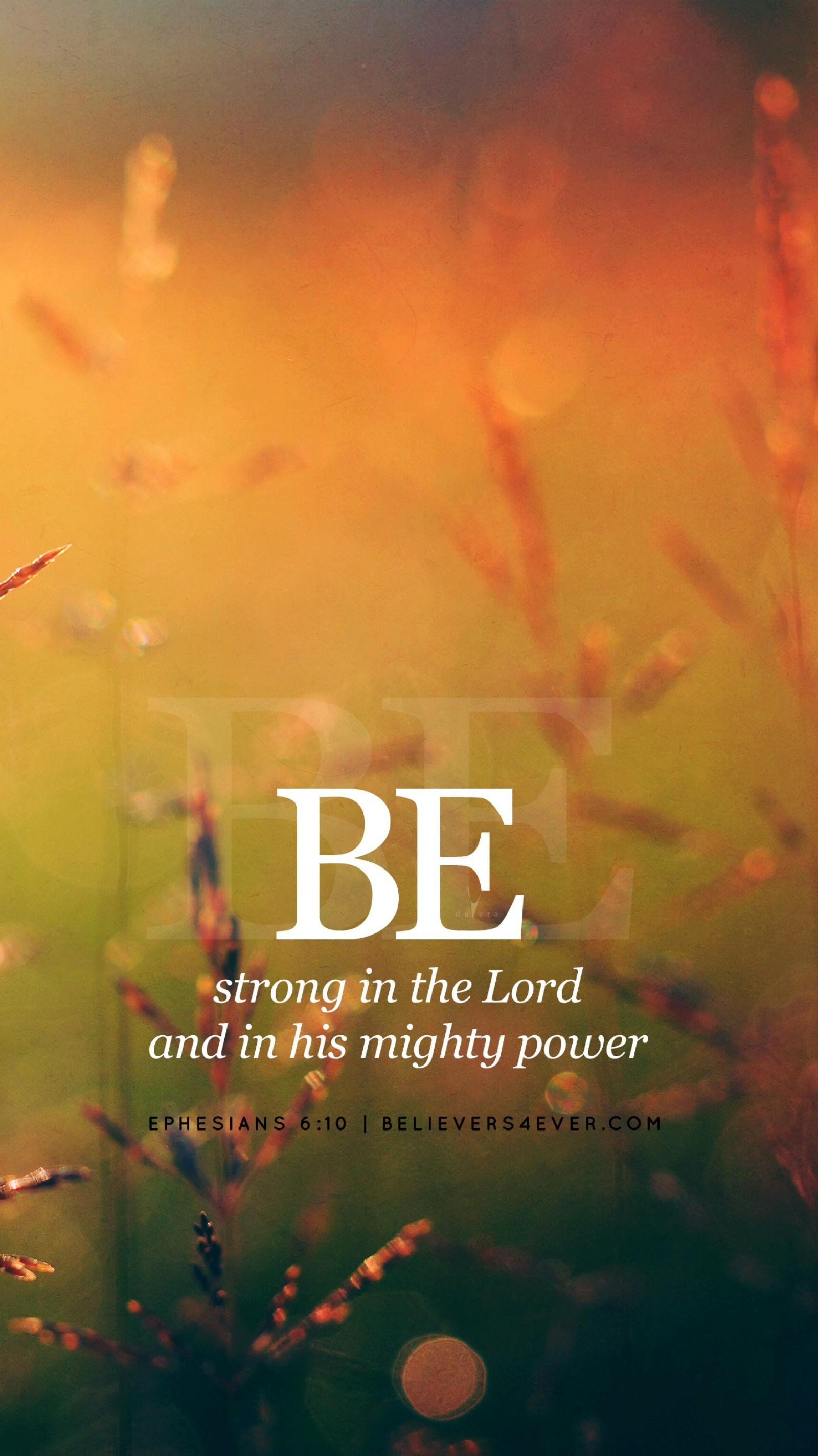 Spiritual Bible Verses Hd Wallpapers For Mobile