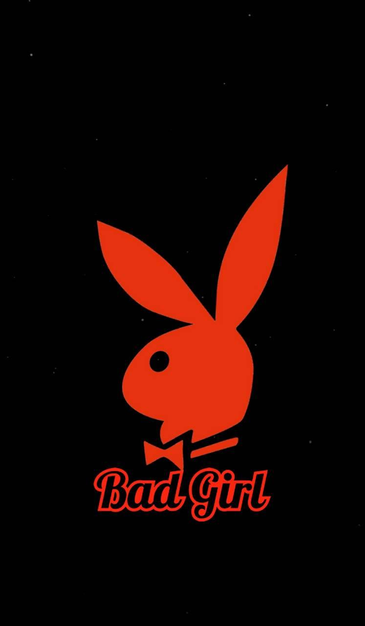 Bad Girl iPhone Wallpapers - Wallpaper Cave